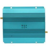 CDMA Micro Repeater for sale