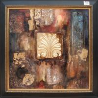 Quality wholesale wall decoration picture for sale