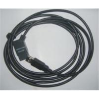 Quality LOGO!USB-CABLE:USB isolated PLC cable for Siemens LOGO!,replace 6ED1 057-1AA01-0BA0 for sale