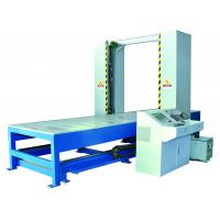 Golden Quality Polystyrene Hot Wire CNC Foam Cutter with Germany Technology for sale
