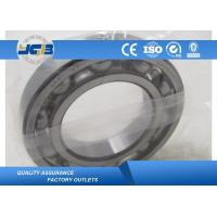 Buy cheap 6217zz 6217-2RS High Presion Deep Groove Ball Bearing Axial Load 6217 2rs ZZ from wholesalers
