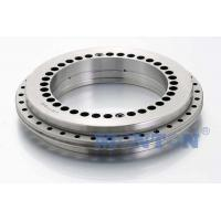 China YRTC460 460*600*70mm Large Turntable Bearing Turntables Slewing Rings on sale