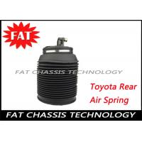 Buy Toyota Air Suspension Springs 4808035011 for Landcruiser Prado 2003-2009 rear at wholesale prices