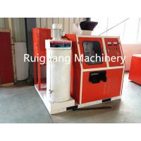 Quality 300-1000kg/h,cable recycling machine,waste cable and wire granulator for sale