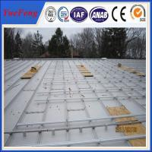Quality diy solar panel mount,solar panels mounting,solar panel mounts for rv for sale
