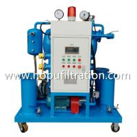 Quality mineral Insulation oil filter system,Portable transformeOil Treatment Unit ,oil purifier for transformer assembly for sale