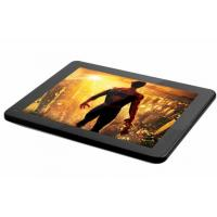 China Dual-Core Allwinner Android Tablet 10 Inch With Capacitive Screen on sale