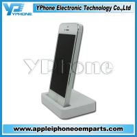 Quality hot sale bottom charge For iPhone 5 for sale