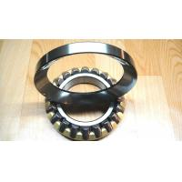 Quality Sealed Spherical Roller Thrust Bearing 29322E Steel Cage Large Diameter Thrust Bearing for sale