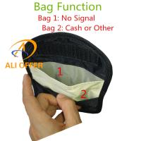 Two Bag Function