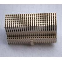 Quality Precision plastic part of Electric Connector for sale