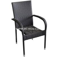 Quality Outdoor chair/ rattan chair/ garden chair for sale