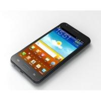 "Quality Star i9220 Note (N9000) MTK6575 1Ghz CPU 5"" capacitive WiFi GPS Quad Band Android Phone for sale"