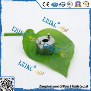 Quality 9308-617AA ADAPTOR PLATE COMMON RAIL delphi 9308617AA / 9308 617AA for sale