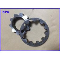 Buy Kubota Diesel Engine Oil Pump Replacement Part V3800 1C010-35070 at wholesale prices