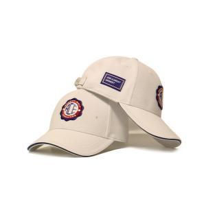 Quality Baseball Cap Men Dad Hat Casual Custom rubber patch Logo Caps Bend Visor Adjustable Cotton Hat Bsci for sale