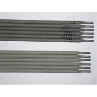 Quality Welding electrode for sale