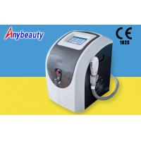 Quality E-Light IPL Radio Frequency IPL Laser Hair Removal at Home for sale
