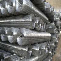 China Welded Mesh Roll on sale