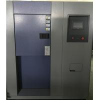China SUS304 Temperature Humidity Test Chamber For Electronic Components Industry on sale