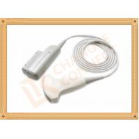 Quality 2 -8 MHz Convex Probe Medical Ultrasound Transducer Samsung Medison for sale