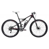 Quality 2014 Specialized S-Work Epic Mountain Bike for sale