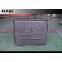 Quality Supporting MARK, MAN, Mitsubishi, Scania, Diesel Truck Scanner FCAR F3 - D for sale