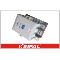 China Electric Heat Pump Contactor 100A , Mechanically Interlocked Contactors on sale