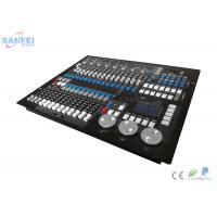 Quality King Kong 1024 DMX Controller for stage light / DMX 512 Signal / CE & RoHS for sale