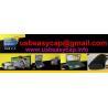 EasyCap USB Easy Cap DC60+ EzCap Video Capture Mac Ezcap USB video Capture Easycap DVR for sale