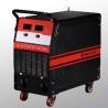Buy cheap IGBT Inverter DC MMA Welding Machine (IGBT MMA500) from wholesalers