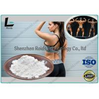 Quality Nandrolone Base Deca Durabolin Steroid Muscle Building Anabolic Nandrolone Powder for sale