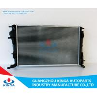 21410-0016R Aluminium Car Radiators RENAULT  FLUENCE 2.0 2008 - MT