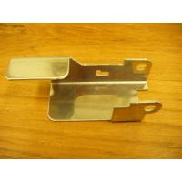 Quality A091323-01 Cover Holder for Noritsu minilab machine for sale