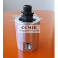 China CE/ISO Full Series Genuine Reliable Rotor Valve For SANY SPR260 on sale