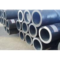 "Quality Petroleum Pipeline Carbon Seamless API 5L Line Pipe PSL2 1/4"" - 48"" OD for sale"