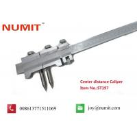 Quality ISO Certified Other Measuring Tools Center Distance Calipers 300mm for sale
