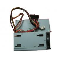 China Desktop Power Supply use for HP dc7100  DPS-200PB-161 351455-001 on sale