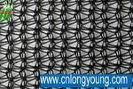 Quality Solar Greenhouse Heaters,Insect Net for sale