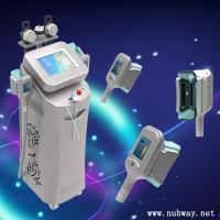 Factory price!!Cryolipolysis machine for body slimming for sale