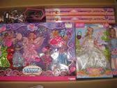 Buy stock  toys at wholesale prices