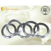 Quality Stacker Travelling Wheel Steel Mill Liners Alloy Castings EN 100831-1991 for sale