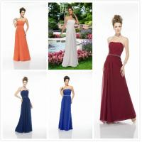 Quality Prom dress gown evening dress#orelli for sale
