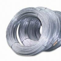 Quality nickel alloy 20 31 255 wire for sale