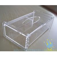 Quality napkin holder for sale
