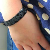Buy cheap Shenzhen Fashion Accessories Titanium Bio Energy Bracelet for Jewelry,bluetooth from wholesalers