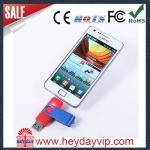 Quality OTG USB Flash Drive for sale