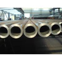 Quality Large Out Diameter Thick Wall Steel Pipe / Round Carbon Steel Pipe SCH 10 - XXS for sale