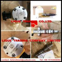 Buy cheap Caterpillar genuine GP fuel injector 387-9433 , 3879433 , 10R7222 , 10R-7222 for from wholesalers