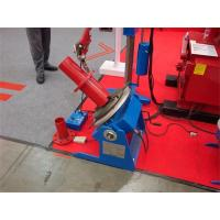 Quality TIG Pipe Welding Equipment for sale